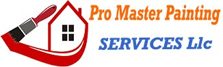 Pro Master Painting Drywall Repair NJ Specialist Company Near Me